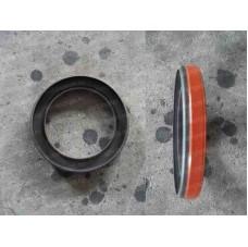 1701-00382 Сальник вторичного вала КПП Yutong (Ютонг)