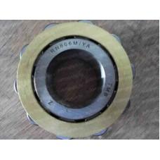 1701-00402 Передний подшипник вторичного вала КПП Yutong (Ютонг)