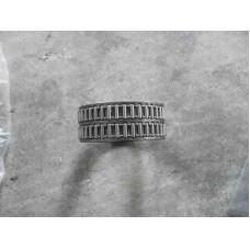 1701-00504 Игольчатый подшипник вторичного вала КПП Yutong (Ютонг)