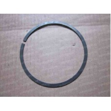 1701-00691 Стопорное кольцо подшипника первичного вала КПП Yutong (Ютонг).