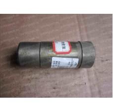 1701-00701 Вал задней передачи КПП Yutong (Ютонг)