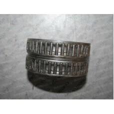 1701-01193 Подшипник игольчатый 1-ой передачи КПП Yutong (Ютонг)