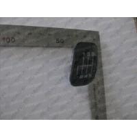 1703-00529 Табличка переключения передач ручки КПП Yutong (Ютонг)