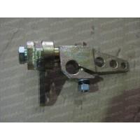 1703-00539 Конвертер выбора передач Yutong (Ютонг)