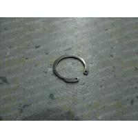 1765-00895 Стопорное кольцо вала селектора выбора передач КПП Yutong (Ютонг)