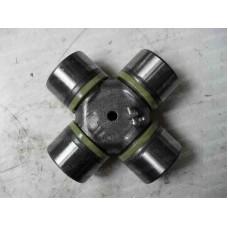 2200-00030 Крестовина карданного вала Yutong (Ютонг)