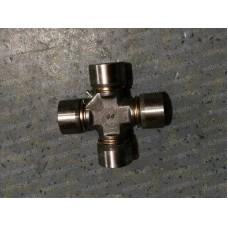 2200-00141 Крестовина карданного вала Yutong (Ютонг)