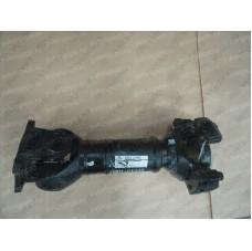 2201-01863 Вал карданный Yutong (Ютонг)