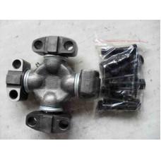 2214-00034 Крестовина карданного вала Yutong (Ютонг).