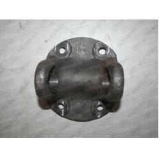 2214-00055 Вилка карданного вала Yutong (Ютонг).