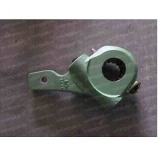 2400-00021 Трещетка тормозная задняя Yutong (Ютонг)