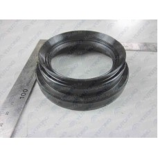 2403-00518 Сальник хвостовика Yutong (Ютонг)