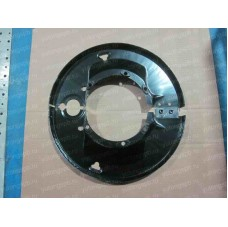 2411-00038 Пыльник тормоза заднего колеса Yutong (Ютонг)