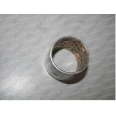 2411-00136 Втулка, переднего тормозного вала Yutong (Ютонг)
