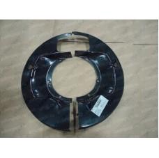 2411-00141 Пыльник заднего колеса Yutong (Ютонг)@