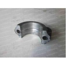 2901-00384 Крышка опоры стабилизатора поперечной устойчивости Yutong (Ютонг)
