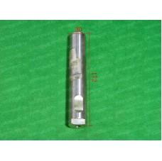 2901-00458 Палец передней рессоры Yutong (Ютонг)