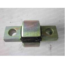 2902-00235 Сайлентблок направляющего рычага Yutong (Ютонг)