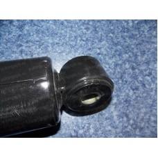 2905-00043 Амортизатор задний Yutong (Ютонг)
