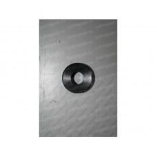 2905-00110 Вкладыш втулки амортизатора металлический Yutong (Ютонг)