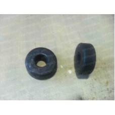 2905-00306 Втулка амортизатора Yutong (Ютонг)