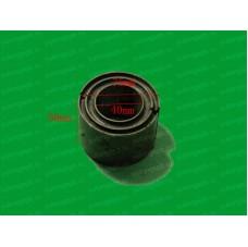 2906-00255 Вкладыш заднего стабилизатора поперечной устойчивости Yutong (Ютонг).