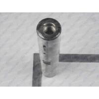 3001-00100 Шкворень кулака поворотного Yutong (Ютонг)