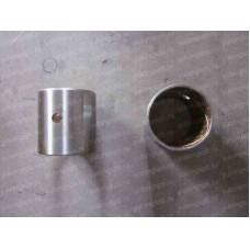 3001-00108 Втулка шкворня нижняя короткая Yutong (Ютонг).