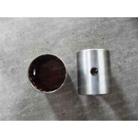 3001-00116 Втулка шкворня верхняя Yutong (Ютонг)
