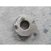 3001-00168 Гайка регулировки внешнего подшипника передней ступицы Yutong (Ютонг)