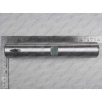 3001-00310 Шкворень поворотного кулака Yutong (Ютонг)