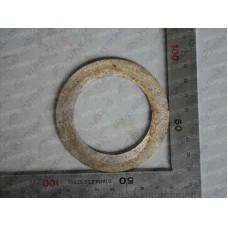 3001-00420 Регулировочная шайба шкворня поворотного кулака Yutong (Ютонг)