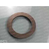 3001-00421 Регулировочная шайба шкворня поворотного кулака Yutong (Ютонг)