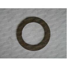 3001-00422 Регулировочная шайба шкворня поворотного кулака Yutong (Ютонг)