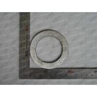 3001-00425 Регулировочная шайба шкворня поворотного кулака Yutong (Ютонг)