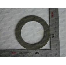 3001-00426 Регулировочная шайба шкворня поворотного кулака Yutong (Ютонг)