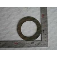 3001-00427 Регулировочная шайба рулевого кулака Yutong (Ютонг)