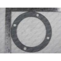 3001-00457 Прокладка передней ступицы Yutong (Ютонг)
