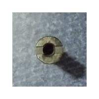 3001-00547 Шкворень кулака поворотного Yutong (Ютонг)
