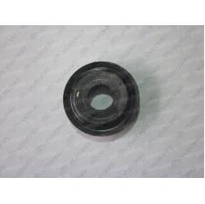 3001-00596 Крышка заглушки шкворня Yutong (Ютонг)