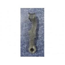 3001-00828 Нижний рычаг левого поворотного кулака Yutong (Ютонг)