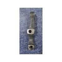 3001-00829 Нижний рычаг правого повортного кулака Yutong (Ютонг)