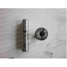 3001-01202 Шкворень поворотного кулака Yutong (Ютонг)
