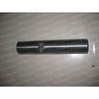 3001-01216 Шкворень поворотного кулака Yutong (Ютонг)