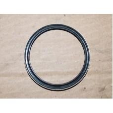 3001-01392 Сальник шкворня поворотного кулака Yutong (Ютонг)