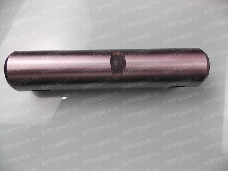 3001-01434 Ремкомплект шкворней на ось Yutong (Ютонг)