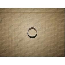 3001-01539 Втулка шкворня верхняя Yutong (Ютонг)