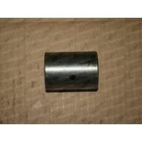3001-01540 Втулка шкворня нижняя Yutong (Ютонг)