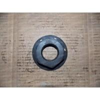 3001-01674 Гайка передней ступицы Yutong (Ютонг)