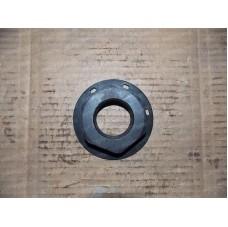 3001-01674 Гайка передней ступицы Yutong (Ютонг).